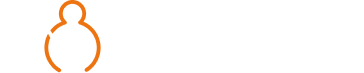 Logo_complet_bsp